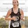 2018 Gray Collegiate Academy Cross Country Lexington Meet-61