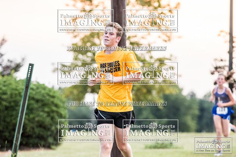 2018 Gray Collegiate Academy Cross Country Lexington Meet-100