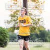 2018 Gray Collegiate Academy Cross Country Lexington Meet-100
