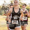 2018 Gray Collegiate Academy Cross Country Lexington Meet-55