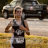 2018 Gray Collegiate Academy Cross Country Lexington Meet-81