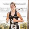 2018 Gray Collegiate Academy Cross Country Lexington Meet-75