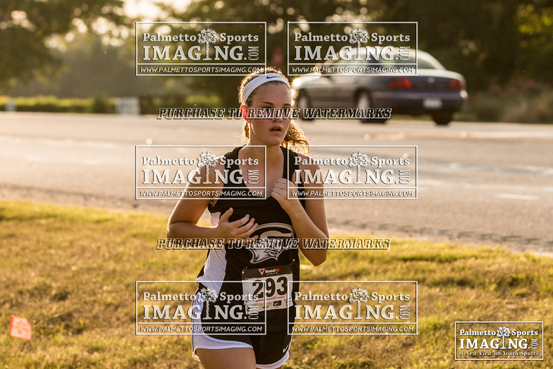 2018 Gray Collegiate Academy Cross Country Lexington Meet-78