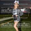 Gray Collegiate Varsity Football vs Eau Claire Senior Night-16