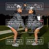 Gray Collegiate Varsity Football vs Eau Claire Senior Night-19