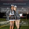 Gray Collegiate Varsity Football vs Eau Claire Senior Night-17