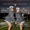 Gray Collegiate Varsity Football vs Eau Claire Senior Night-20