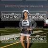Gray Collegiate Varsity Football vs Eau Claire Senior Night-12
