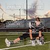 Gray Collegiate Varsity Football vs Eau Claire Senior Night-4
