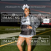 Gray Collegiate Varsity Football vs Eau Claire Senior Night-15
