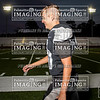 Gray Collegiate Varsity Football vs Eau Claire Senior Night-8