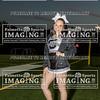 Gray Collegiate Varsity Football vs Eau Claire Senior Night-9