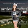 Gray Collegiate Varsity Football vs Eau Claire Senior Night-13