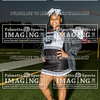 Gray Collegiate Varsity Football vs Eau Claire Senior Night-10