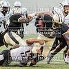 Gray Collegiate Academy vs Fairfield Central Irmo Sportsarma-15