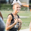 Gray Collegiate Academy vs Fairfield Central Irmo Sportsarma-9