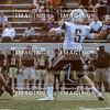 Gray Collegiate Academy vs Fairfield Central Irmo Sportsarma-4
