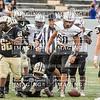 Gray Collegiate Academy vs Fairfield Central Irmo Sportsarma-16