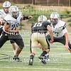 Gray Collegiate Academy vs Fairfield Central Irmo Sportsarma-13