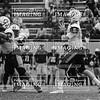 Gray Collegiate Academy vs Fairfield Central Irmo Sportsarma-5