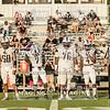 2018 Gray Collegiate Academy varsity football vs Gilbert-20