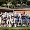 2018 Gray Collegiate Academy varsity football vs Gilbert-7