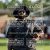 2018 Gray Collegiate Academy varsity football vs Gilbert-5