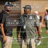 2018 Gray Collegiate Academy varsity football vs Gilbert-4