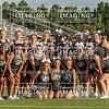 2018 Gray Collegiate Academy varsity football vs Gilbert-8