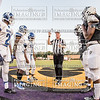 Gray Collegiate Varsity Football vs Dreher-7