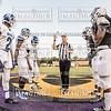 Gray Collegiate Varsity Football vs Dreher-7