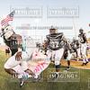 Gray Collegiate Varsity Football vs Dreher-11