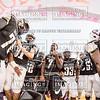 Gray Collegiate Varsity Football vs Dreher-10