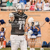 Gray Collegiate Varsity Football vs Dreher-19