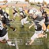 Gray Collegiate Varsity Football vs Dreher-13