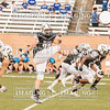 Gray Collegiate Varsity Football vs Dreher-20
