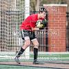 Gray Collegiate Varsity Mens Soccer vs PAC at Capitol City Cup-2