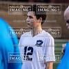 Gray Collegiate Varsity Mens Soccer vs PAC at Capitol City Cup-14
