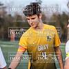 Gray Collegiate Varsity Mens Soccer vs PAC at Capitol City Cup-12