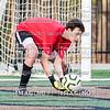 Gray Collegiate Varsity Mens Soccer vs PAC at Capitol City Cup-7