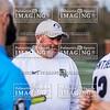 Gray Collegiate Varsity Mens Soccer vs PAC at Capitol City Cup-13