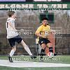Gray Collegiate Varsity Mens Soccer vs PAC at Capitol City Cup-19