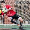 Gray Collegiate Varsity Mens Soccer vs PAC at Capitol City Cup-6