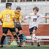 Gray Collegiate Varsity Mens Soccer vs PAC at Capitol City Cup-20