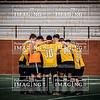 Gray Collegiate Varsity Mens Soccer vs PAC at Capitol City Cup-16