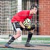 Gray Collegiate Varsity Mens Soccer vs PAC at Capitol City Cup-1