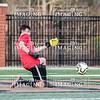 Gray Collegiate Varsity Mens Soccer vs PAC at Capitol City Cup-3