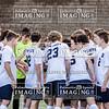 Gray Collegiate Varsity Mens Soccer vs PAC at Capitol City Cup-11