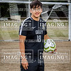 Gray Collegiate Academy 2019 Soccer Team and Individuals-13