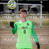 Gray Collegiate Academy 2019 Soccer Team and Individuals-20